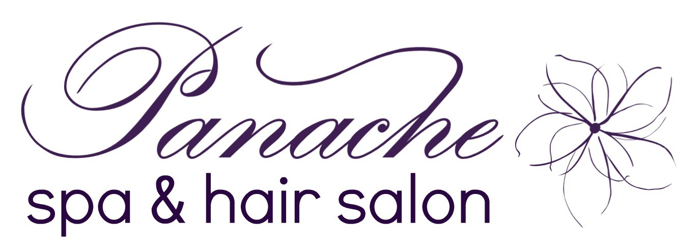 Panache Spa & Hair Salon